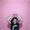 STUDIO_13_photo_20