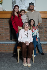 TJP-1387-sarah-Family-19