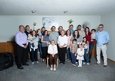 TJP-1387-sarah-Family-3-Edit