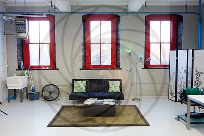 Studio 359