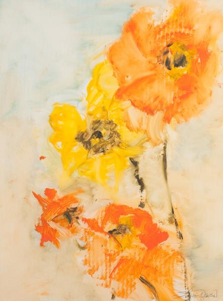 Poppies-oil (17x23)