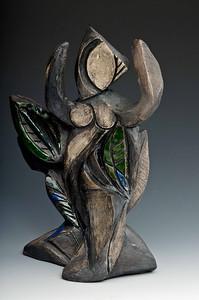 Connie Ernshaw - Ceramics