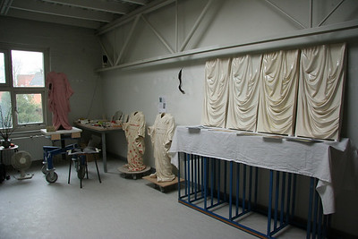 European Ceramic Work Center