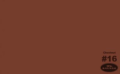 1-chestnutseamless-2120ee6876