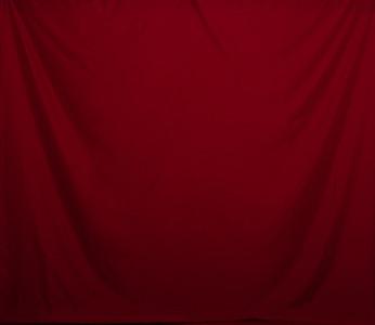 backdrops_060215_0006