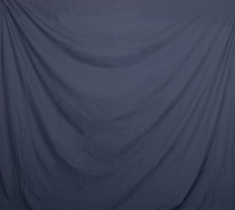 backdrops_060215_0007