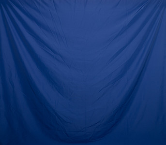 backdrops_060215_0005