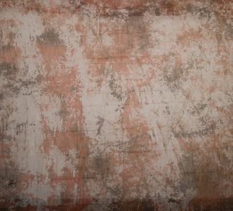 backdrops_060215_0014
