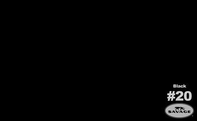 1-blackseamless-ef230237df