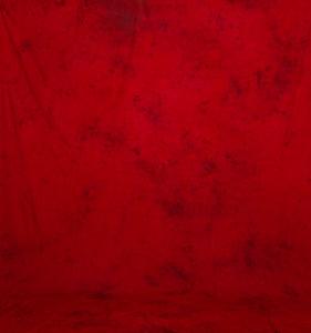backdrops_060215_0003