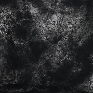 backdrops_060215_0008