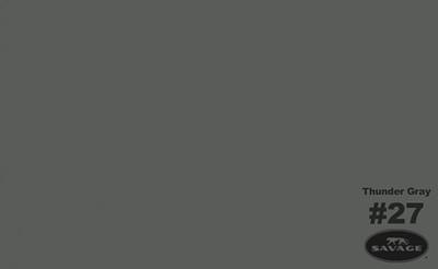 1-thundergrayseamless-38aceeb017