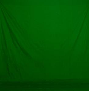 backdrops_060215_0017
