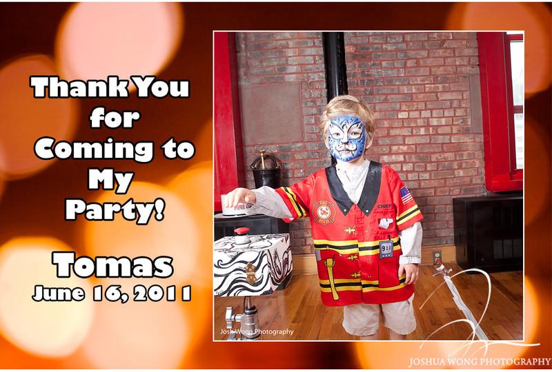 Tomas-06162011-PB-01