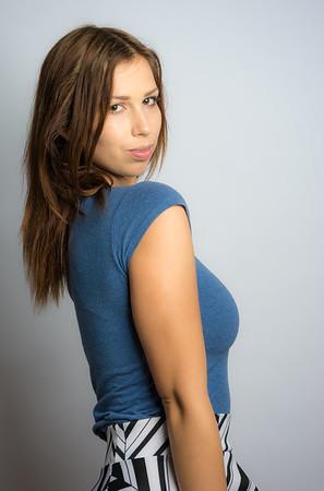 Ciara - my favorite shots