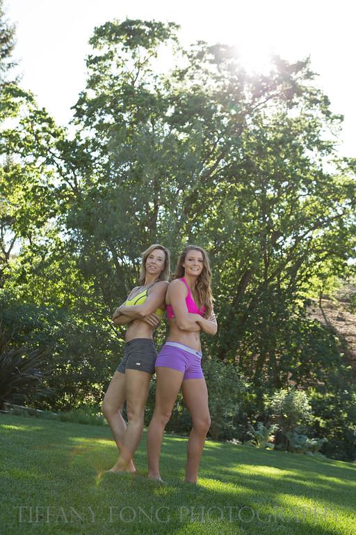 Winslow_Laurie&Brooke
