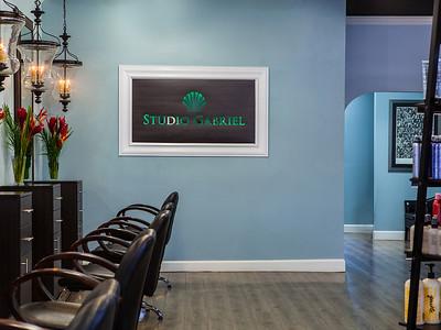 Studio Gabriel - Interiors - close