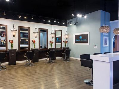 Studio Gabrial 9x12 Images