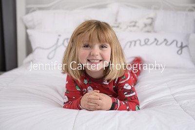 Katie (So cute)