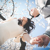 2017_StudioNphoto_J+P_Spring-3285