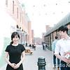 Ⓒ2018studioNphoto_ChanWooBloom-2034