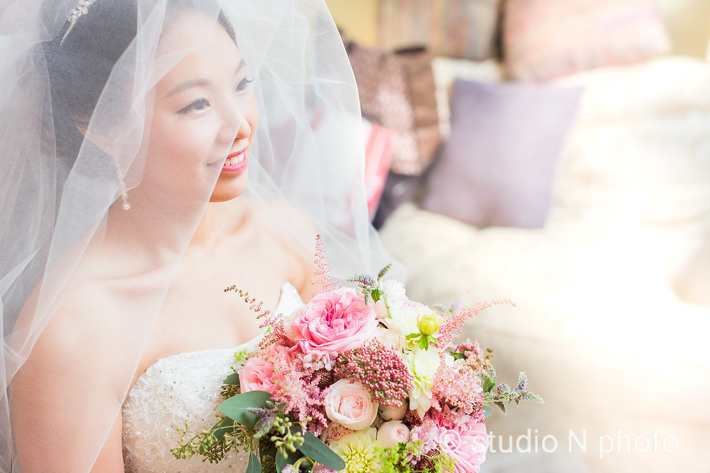 2017 studioNphoto_Angela_Seth_Kim-1075