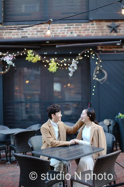 2018studioNphoto_Minjeong_Kyosun-3260