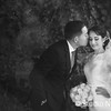 2016_Studio N Photo_P_L_Wedding-1559