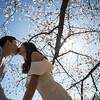 2017_StudioNphoto_J+P_Spring-3273