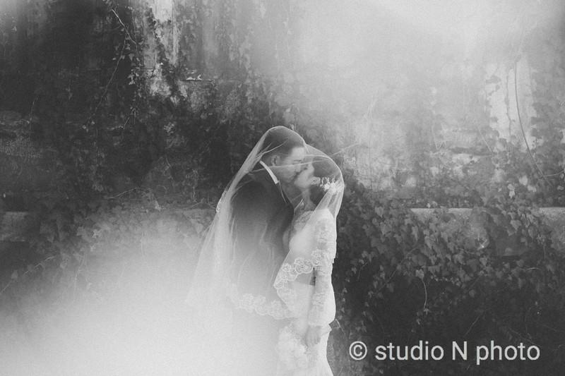 2016_Studio N Photo_P_L_Wedding-1514