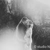 2016_Studio N Photo_P_L_Wedding-1514