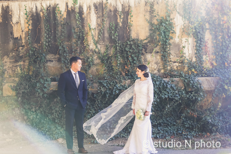 2016_Studio N Photo_P_L_Wedding-1482