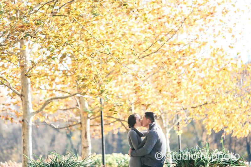 2016_Studio N Photo_P_L_Wedding-1776