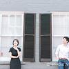 Ⓒ2018studioNphoto_ChanWooBloom-2080