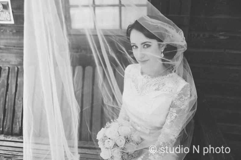 2016_Studio N Photo_P_L_Wedding-1376