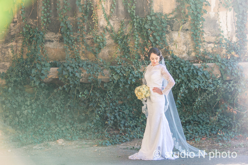 2016_Studio N Photo_P_L_Wedding-1547