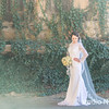 2016_Studio N Photo_P_L_Wedding-1547