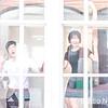 Ⓒ2018studioNphoto_ChanWooBloom-2058