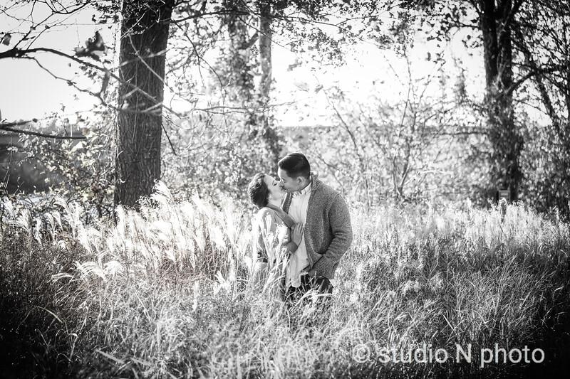 2016_Studio N Photo_P_L_Wedding-1712