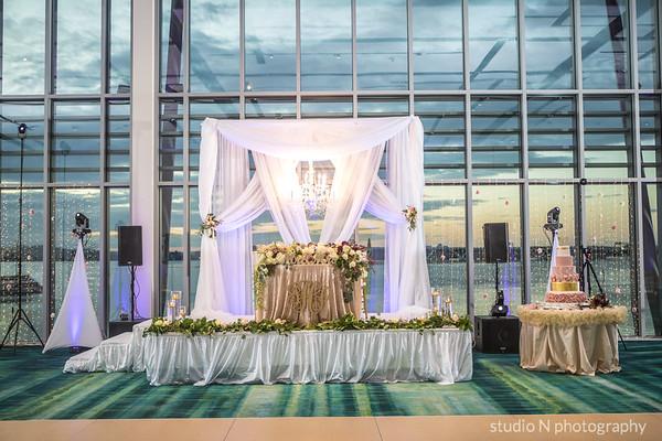 Wedding_Flower_Decor