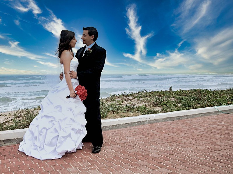 Wedding - 013