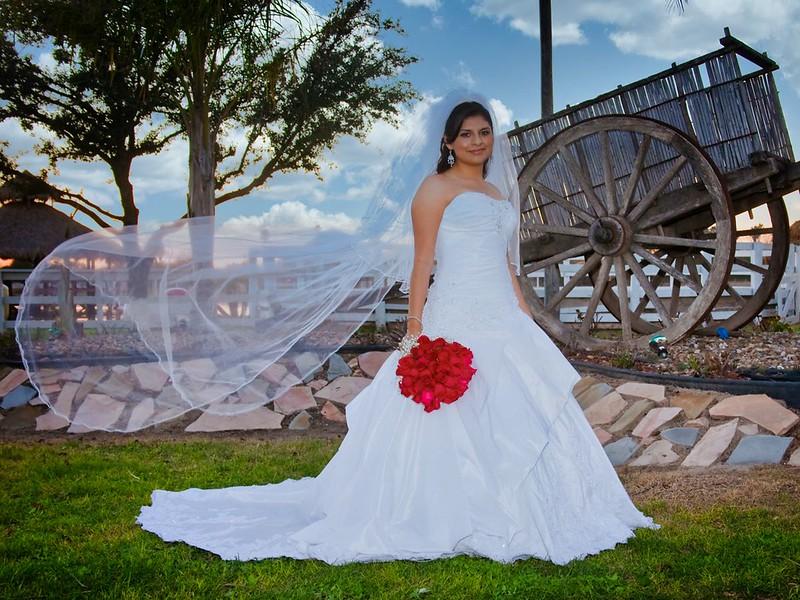 Wedding - 026