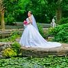 Wedding - 002