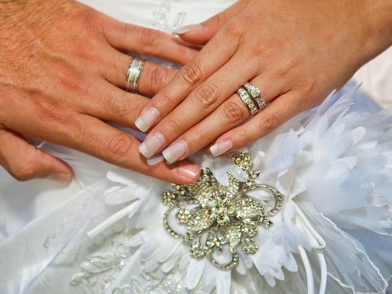 Wedding - 029