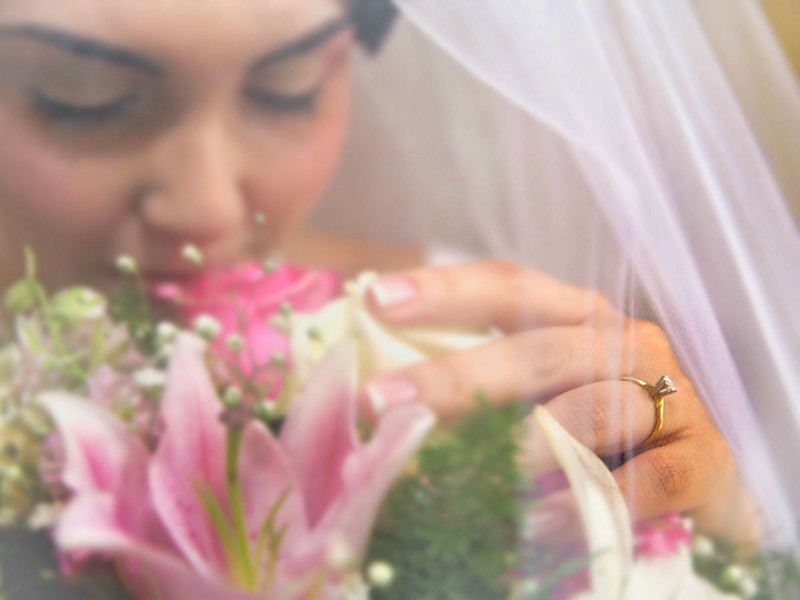Wedding - 003