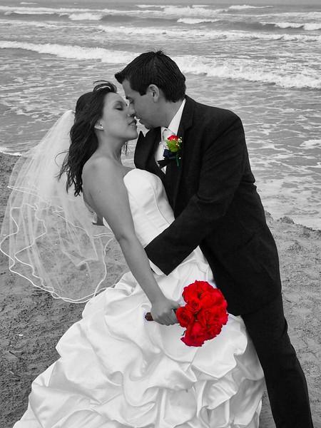 Wedding - 012