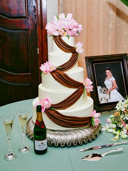 Wedding - 006