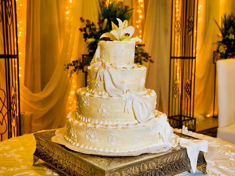 Wedding - 019