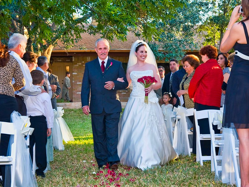 Wedding - 010