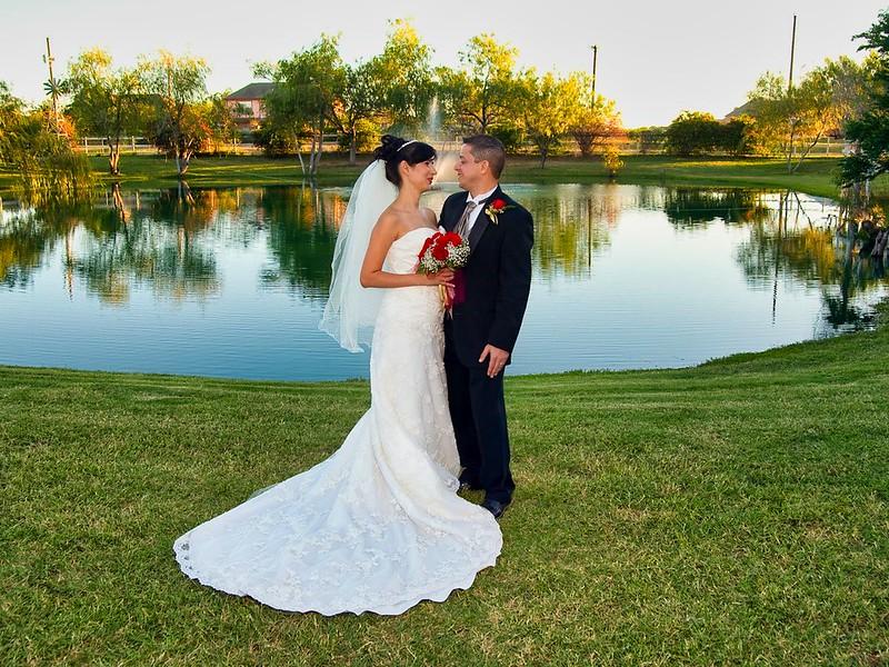 Wedding - 022